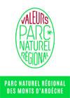 Marque '' Valeurs Parc Naturel Régional