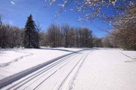 L'événementiel neige à ne pas rater sur le massif Mézenc Gerbier