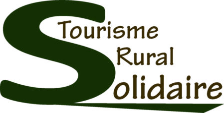Association Tourisme Rural Solidaire